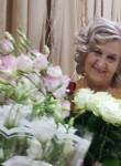 Ludmila, 59  , Krasnodar
