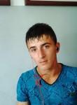 Fffjkk, 24  , Xankandi
