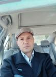 Tolik, 35  , Turkmenabat
