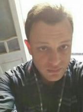 mohamed, 30, Egypt, Alexandria