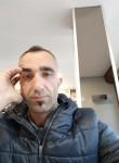 Yusuf, 35  , Saint-Etienne