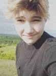 Kupidon, 18  , Mosalsk
