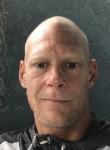 Niklas, 43  , San Diego