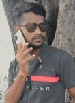 VIKASH Kumar, 20  , Delhi