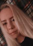 Alina , 20, Cheboksary