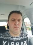 Mareks, 45  , Leeds