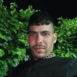 Sadam, 18  , El Hadjar