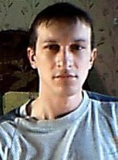 Aleksandr, 42, Russia, Shchekino