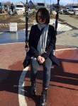 Ekaterina, 19  , Mtsensk