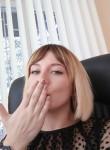 Неля, 29, Rivne