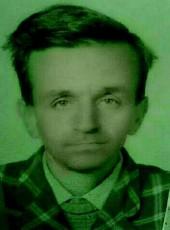 Νίκος, 71, Greece, Ermoupolis