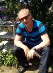 Roman, 32  , Svetlyy Yar