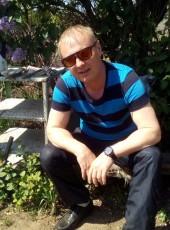 Roman, 33, Russia, Svetlyy Yar