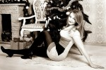 Olga, 31 - Just Me Photography 5