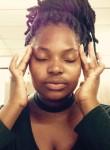 Ntsako, 22 года, IGoli