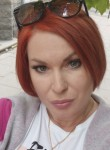 Tayana, 44  , Wroclaw