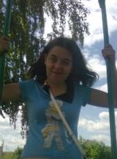 Anya, 33, Russia, Tambov