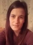 Luci, 25  , Olomouc