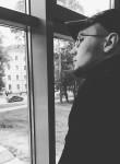 Dmitriy , 19  , Perm
