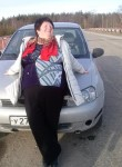 Olga, 55  , Ivanovo