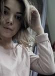 Anastasiya, 26, Novosibirsk