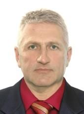 Andrii, 46, Poland, Warsaw