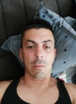 Mario, 40  , Zagreb