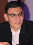 Ahmed, 22  , Sidi Salim