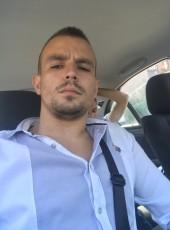 AmarSax, 26, Bosnia and Herzegovina, Sarajevo
