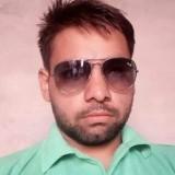 Mohan, 27  , Gohana