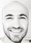 Javid Asadov, 37  , Baku