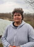 Vera, 54  , Krasnodar