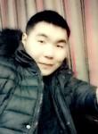Arsalan, 25  , Hongsung