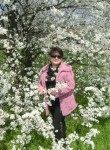 Valentina, 41  , Comrat