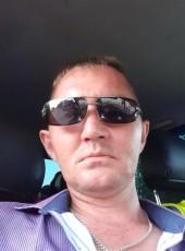 Aleksey, 37, Russia, Cheboksary
