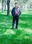 Islam, 39  , Bishkek