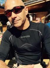 Victor, 53, Spain, Barcelona