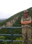 Нурик, 49  , Lomonosov