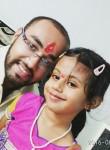 Pranav, 24  , Dahanu
