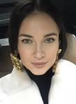 Nastya, 31  , Yerevan