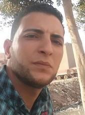 ابو ماجد, 27, Egypt, Cairo