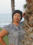 Elena Chuprina, 60  , Taganrog