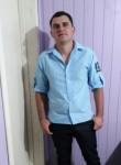 Anderson, 28, Porto Alegre
