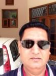 shammy singh, 45 лет, Muktsar