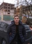Aleksandr, 33  , Belaya