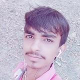 Tantan, 18  , Chhapra