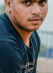 Ramesh, 21  , Hospet