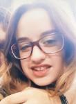Anestis, 18, Katerini