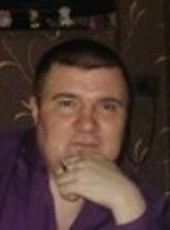 Sergey Khl, 39, Russia, Khabarovsk