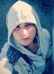 РыЖиЙ, 23 года, Aşgabat
